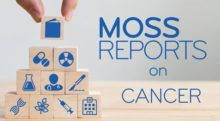 Moss Reports on Cancer Alternative and Conventional Treatment Options