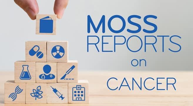 Ovarian Cancer Alternative Treatment Options Moss Reports