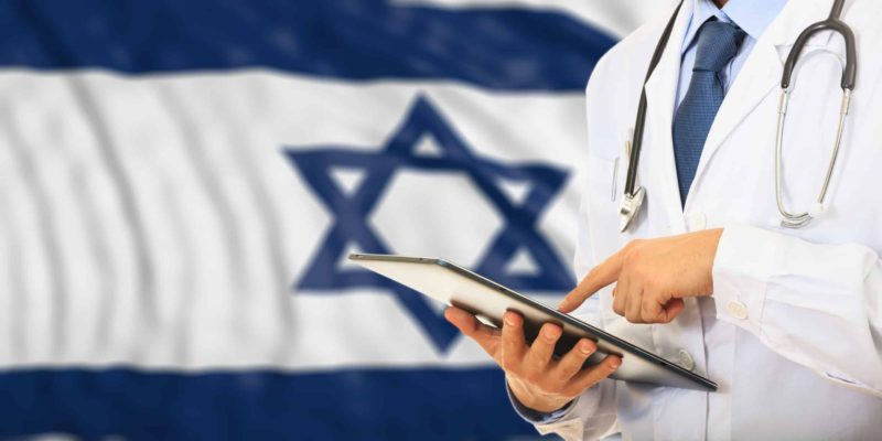 """Israeli Cancer Cure Within a Year!"""" — Hope or Hype? • Moss"""