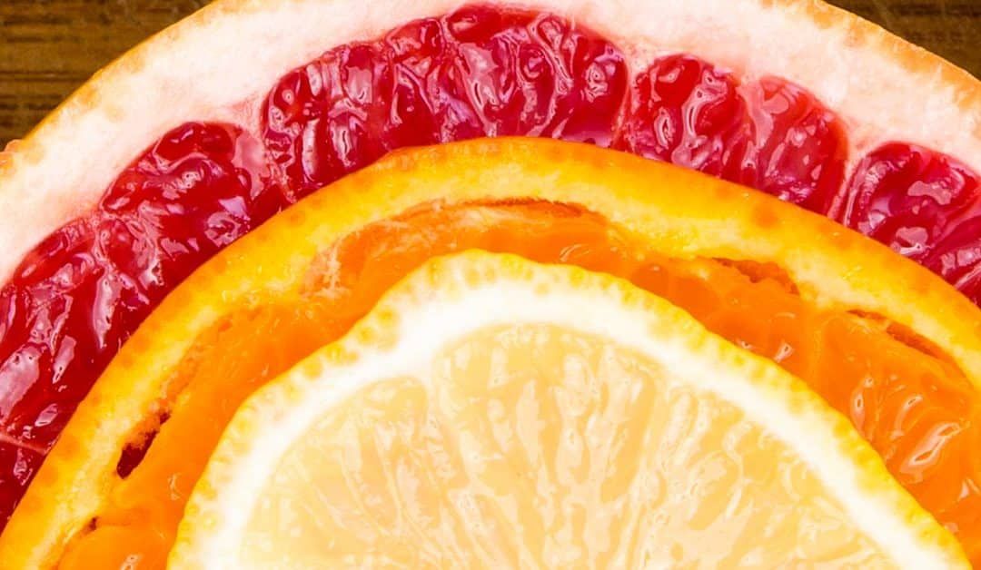 Modified Citrus Pectin Fights Cancer Metastases